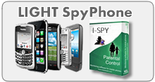 Espionner portables SMS Whatsapp LIGHT